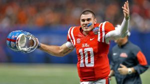 010116-cfb-chad-kelly-ln-pi-vresize-1200-675-high-1