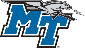 1236_middle_tennessee_blue_raiders-primary-2007
