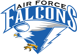 1280px-air_force_falcons-svg