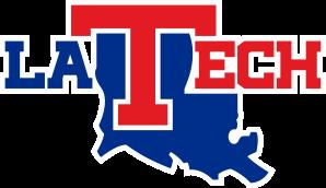 1280px-la_tech_athletics_logo-svg