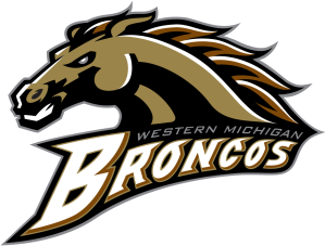 1280px-western_michigan_broncos-svg