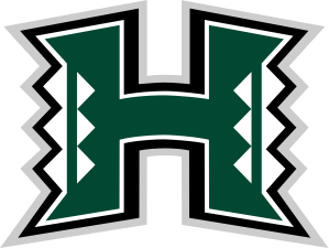 2000px-hawaii_warriors_logo-svg