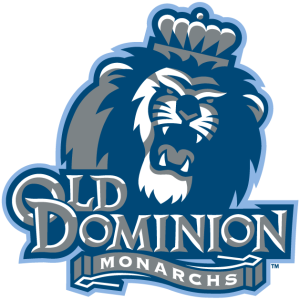 2944_old_dominion_monarchs-alternate-2003