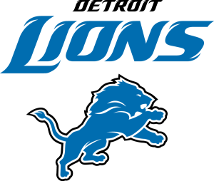 3025_detroit_lions-alternate-2009