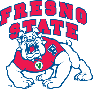 4451_fresno_state_bulldogs-alternate-2006