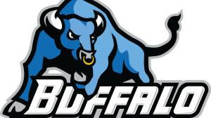 7131_buffalo_bulls-secondary-2011-0-0