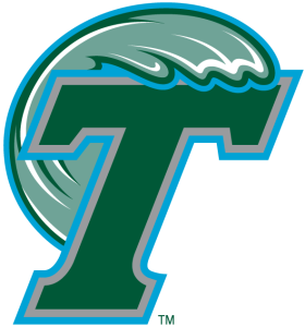 8723-tulane-green-wave-primary-1998