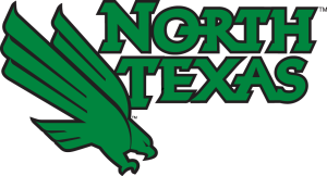8966_north_texas_mean_green-alternate-2005