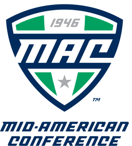 925px-mid-american_conference_logo-svg
