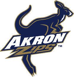 akron-zips-logo-dbb49e6a1bdcd751
