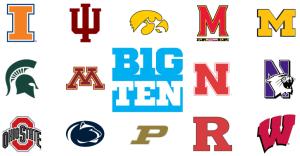 big-ten-teams