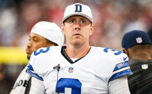 brandon-weeden-great-offseason