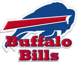 buffalobills
