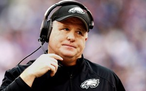chip-kelly-glare