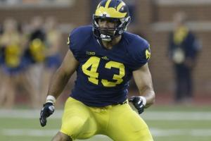 chriswormley