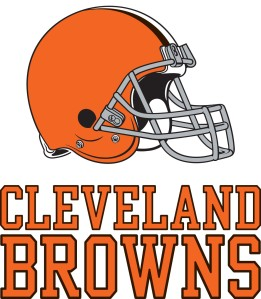 cleveland-browns-logo