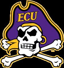 east_carolina_pirates_logo