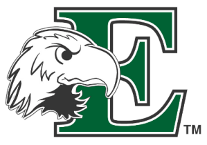 eastern-michigan-eagles-logo