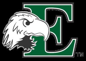eastern-michigan-eagles-logo