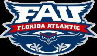 florida_atlantic_owls_primary_logo