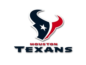 houston-texas