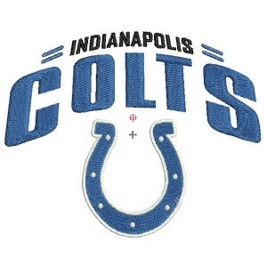 indianapolis-colts-logo-2-embroidery-design-1346067385