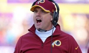 jay-gruden-coach-of-the-year