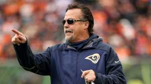 jeff-fisher-112915-usnews-getty-ftr_104lu4o1yii4b1aikxypa196m2