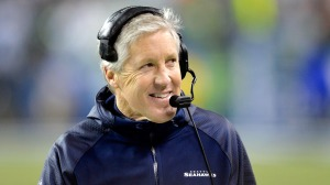 nfl_u_pete-carroll2_mb_1296x729