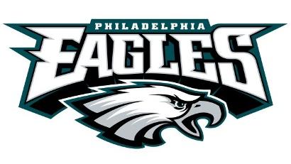 philadelphia-eagles-logo