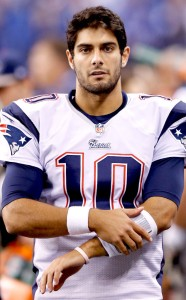 rs_634x1024-150512135850-634-jimmy-garoppolo-patriots-jl-051215