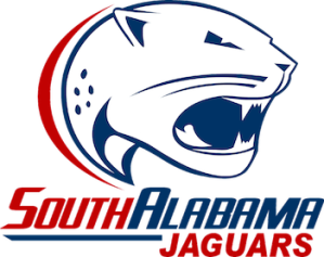 south_alabama_jaguars_logo