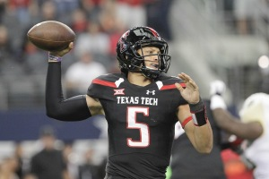 texas_tech_preview_football_36165411