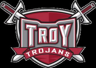 troy_trojans_logo