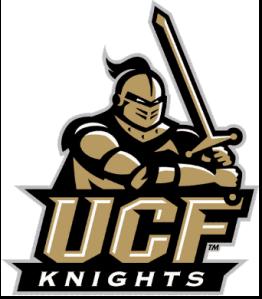 ucf_knights