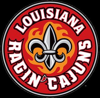ul_lafayette_ragin_cajuns_logo