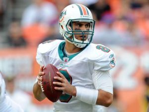 usp-nfl_-buffalo-bills-at-miami-dolphins-4_3