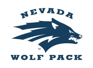 wolf-pack-logo