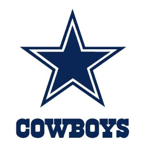 wpid-dallas-cowboys-star-logo