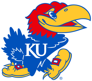 1156px-university_of_kansas_jayhawk_logo-svg