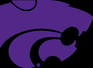 1280px-ksuwildcats_logo-svg