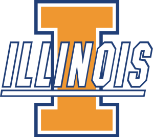 2000px-fighting_illini_logo-svg