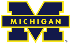 2000px-michigan_wolverines_logo-svg
