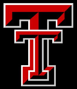 2000px-texas_tech_red_raiders_logo-svg