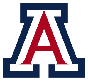 2000px-university_of_arizona_block_a-svg