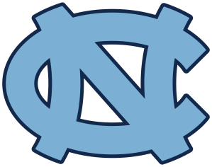 2000px-university_of_north_carolina_tarheels_interlocking_nc_logo-svg