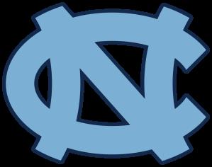 2000px-university_of_north_carolina_tarheels_interlocking_nc_logo-svg