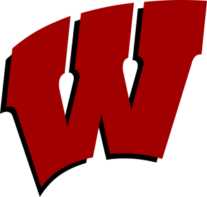 2000px-university_of_wisconsin_waving_w-svg