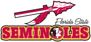 4055_florida_state_seminoles-wordmark-0