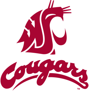 8133_washington_state_cougars-alternate-1995